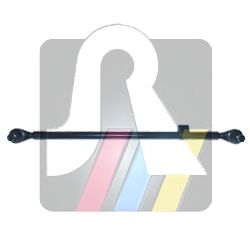 Рулевая тяга RTS 94-00822