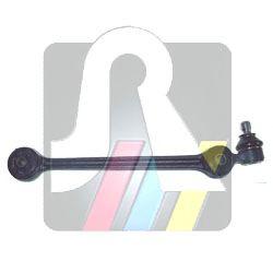 Рычаг подвески RTS 95-00904