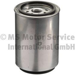 Топливный фильтр KOLBENSCHMIDT 50014144