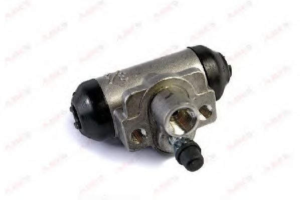 Колесный тормозной цилиндр ABE C57006ABE