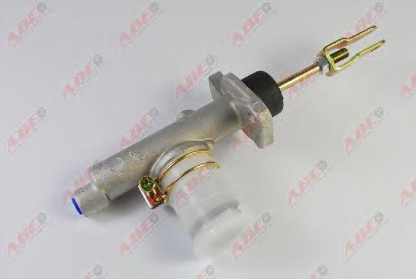 Главный цилиндр сцепления ABE F91012ABE