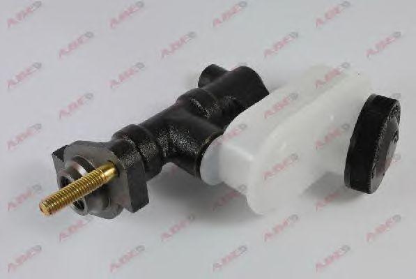 Главный цилиндр сцепления ABE F93001ABE