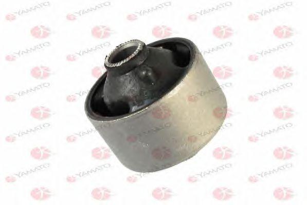 Гильза, подвески поперечного рычага YAMATO J42060BYMT