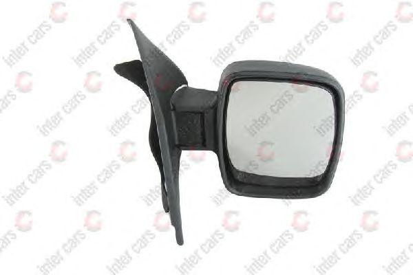 Зеркало заднего вида BLIC 5402-04-9292918