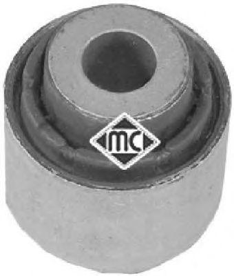Сайлентблок рычага Metalcaucho 05361