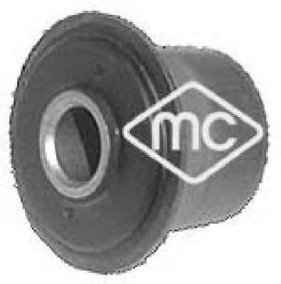 Сайлентблок рычага Metalcaucho 05969