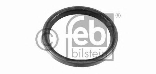 Уплотнительное кольцо, поворотного кулака FEBI BILSTEIN 03257
