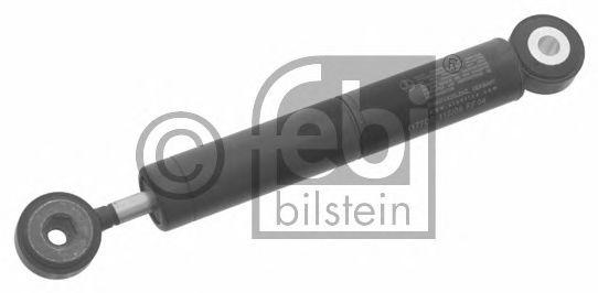 Гидравлический натяжитель ремня FEBI BILSTEIN 08109