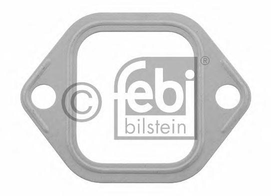 Прокладка выпускного коллектора FEBI BILSTEIN 17552