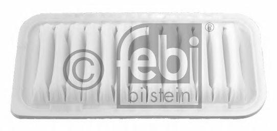Воздушный фильтр FEBI BILSTEIN 27271