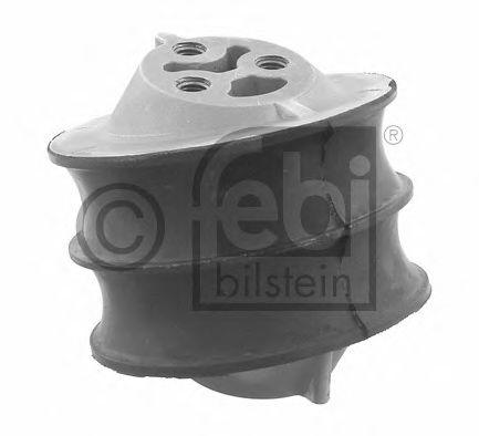 Подушка двигателя FEBI BILSTEIN 28169