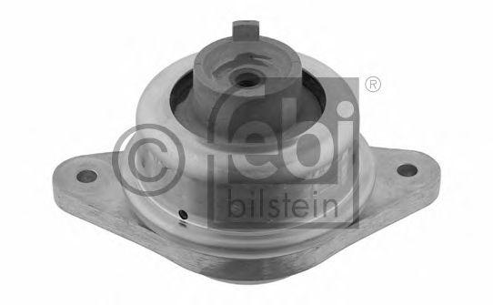 Подушка двигателя FEBI BILSTEIN 29970