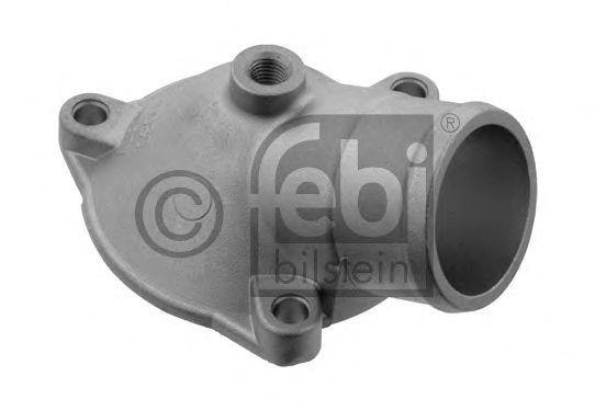 Корпус термостата FEBI BILSTEIN 30080