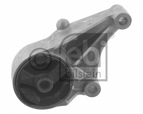 Подушка двигателя FEBI BILSTEIN 30110