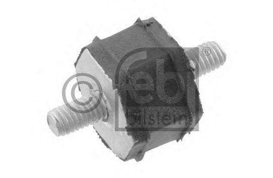 Буфер глушителя FEBI BILSTEIN 32016