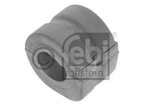 Опора, стабилизатор FEBI BILSTEIN 41010