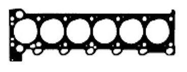 Прокладка головки блока цилиндров (ГБЦ) PAYEN BR420