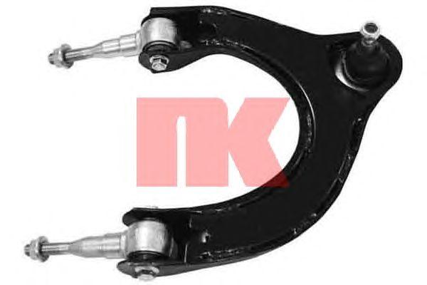 Рычаг подвески NK 5013016