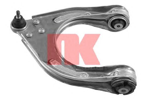 Рычаг подвески NK 5013343