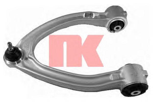 Рычаг подвески NK 5013355