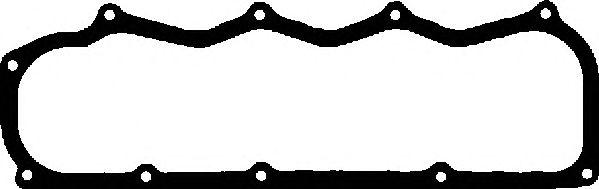Прокладка клапанной крышки AJUSA 11010100