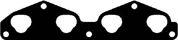 Прокладка впускного коллектора AJUSA 13141500