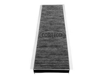 Фильтр салона CORTECO 21653149