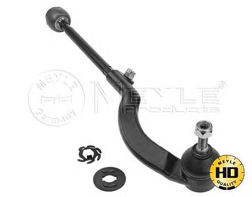 Рулевая тяга MEYLE 16-16 030 0022/HD