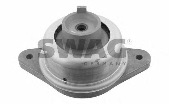 Подушка двигателя SWAG 10 92 9512