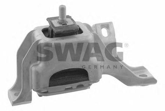 Подушка двигателя SWAG 11 93 1784