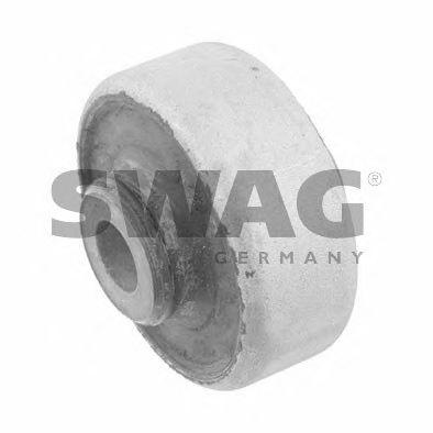 Сайлентблок рычага SWAG 30 92 6535