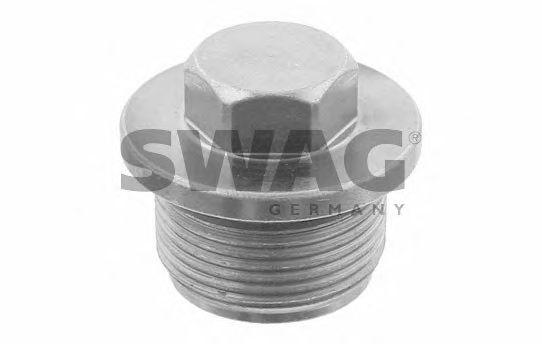 Пробка слива масла SWAG 32 91 9294