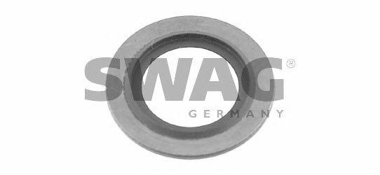 Прокладка сливной пробки SWAG 50 92 4359