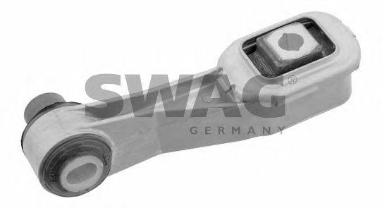 Подушка двигателя SWAG 60 92 9668