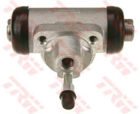 Колесный тормозной цилиндр TRW BWK152