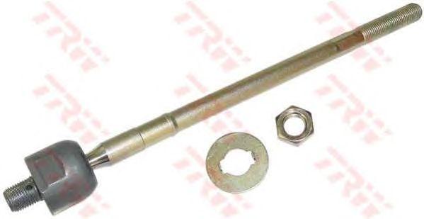 Рулевая тяга TRW JAR468