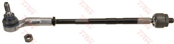 Рулевая тяга TRW JRA519