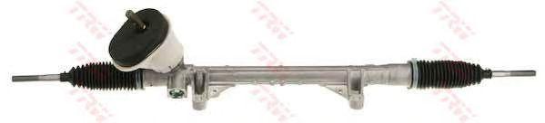 Рулевой механизм TRW JRM487