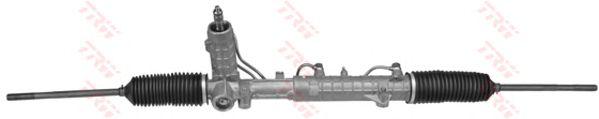 Рулевой механизм TRW JRP734