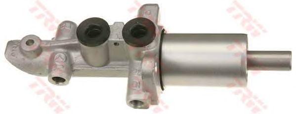 Главный тормозной цилиндр TRW PML155