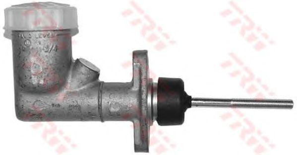 Главный цилиндр сцепления TRW PND126