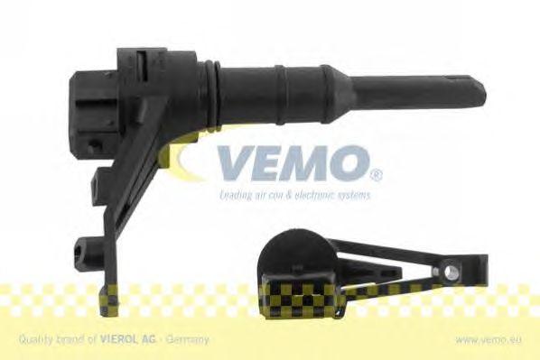 Датчик, скорость / частота вращение VEMO V10-72-0929-1