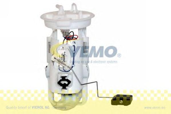 Элемент системы питания VEMO V20-09-0099-1