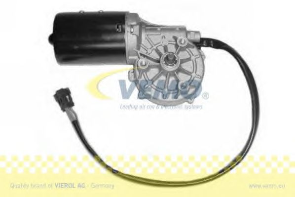 Двигатель стеклоочистителя VEMO V30-07-0004
