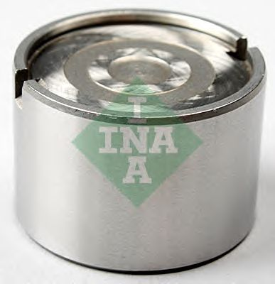 Толкатель INA 421 0060 10