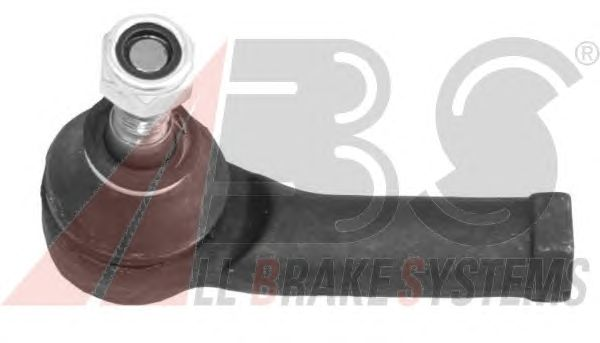 Наконечник рулевой тяги A.B.S. 230019