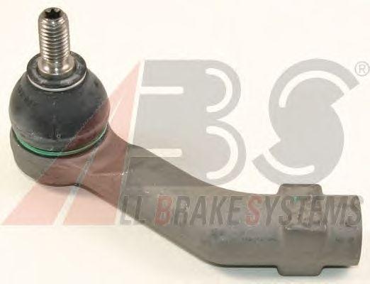 Наконечник рулевой тяги A.B.S. 230748