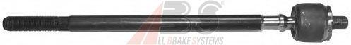 Рулевая тяга A.B.S. 240230