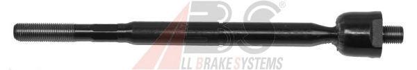 Рулевая тяга A.B.S. 240414