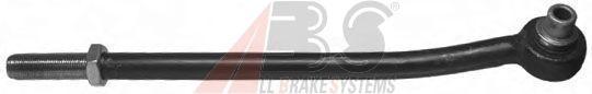 Рулевая тяга A.B.S. 250078